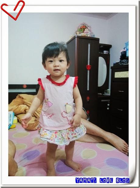 IMG_20130916_214919