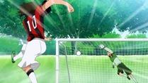 [Doremi-Oyatsu] Ginga e Kickoff!! - 15 (1280x720 8bit h264 AAC) [FA42A21E].mkv_snapshot_08.14_[2012.07.18_13.46.44]