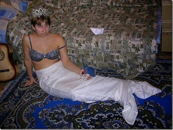 russian-dating-awkward-1