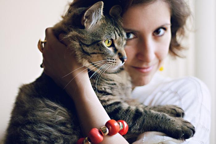 kittytroy
