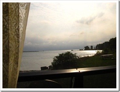 20120809_window_002