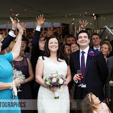 Ufton-Court-Wedding-Photography-LJPhotographics-JKS-(112).jpg