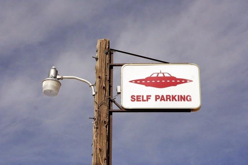extraterrestrial-highway-8