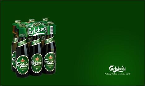 carlsberg_six_pack_484_hd-HD