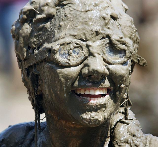 mud-day-2011-12