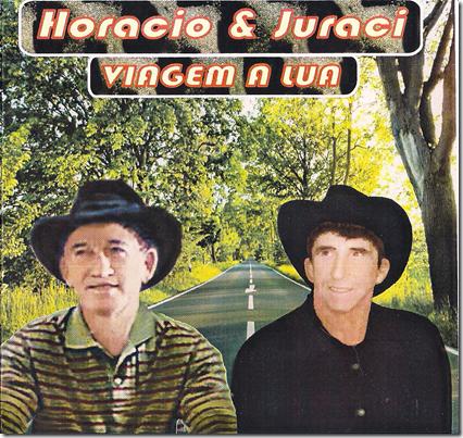 Horcio-e-Juraci-00_thumb1