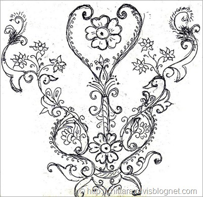 Embroidery_designs_8