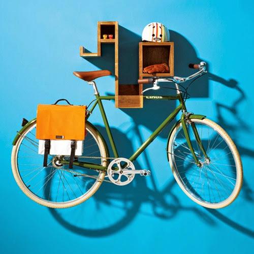 Bike Rack 05