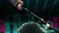 [Nutbladder] JoJo's Bizarre Adventure - 03 v1.5  [94DC1B47].mkv_snapshot_15.07_[2012.10.22_23.07.18]