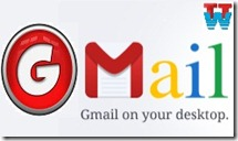 Gmail For Desktop Pokki