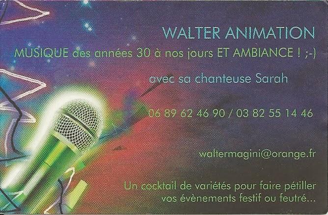[Walter-Animation_CV_08-10-130%255B3%255D.jpg]