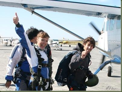skydive 008