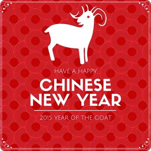 chinese-new-year-2015-3