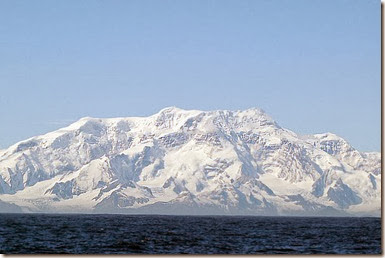 Antartica3336