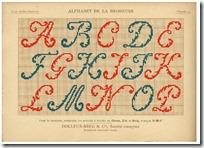 alfabetos punto de cruz (7)