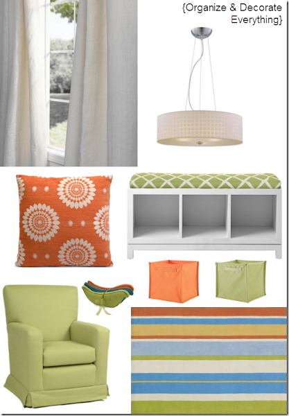 design_blogger_organize_decorate_everything