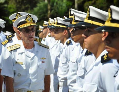 concurso-colegio-naval
