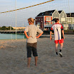 k2uzw_Beach_Volley_05-06-2009_23.jpg
