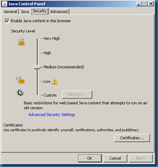 java_security