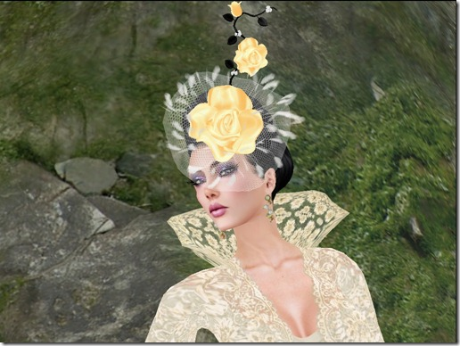 Agnes Finney Darling_006_003