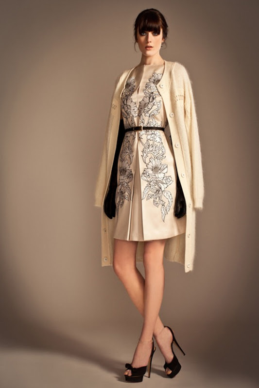 temperley london pre fall 2013 4