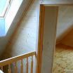 dom drewniany 30843.jpg