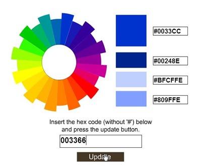 tonalità-colori