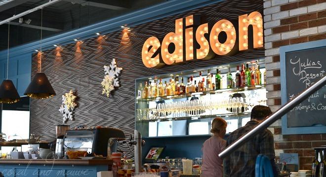 Edison Wien