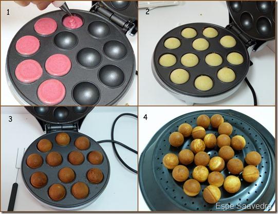 cake pops espe saavedra (17)