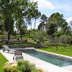 piscine_bois_modern_pool_hm_4.JPG