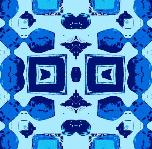 textiles6.jpg