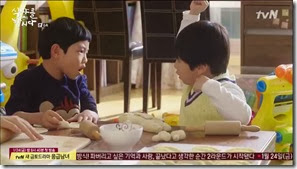 Let's.Eat.E06.mp4_001350582