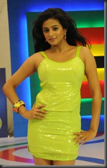 priyamani_latest_photos