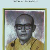 HT.HoanThong.JPG