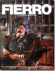 P00004 - Fierro II #4