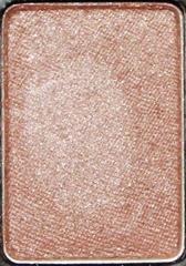 Julep Sweep Eyeshadow Palette Neutrals Toffee