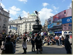 20130506_Picadilly Circus (Small)