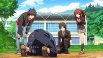 Little Busters Refrain - ED5 - Large 08