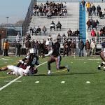 Playoff Football vs Mt Carmel 2012_03.JPG