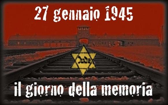 6208-giornata_della_memoria___biblioteca_provinciale_ra