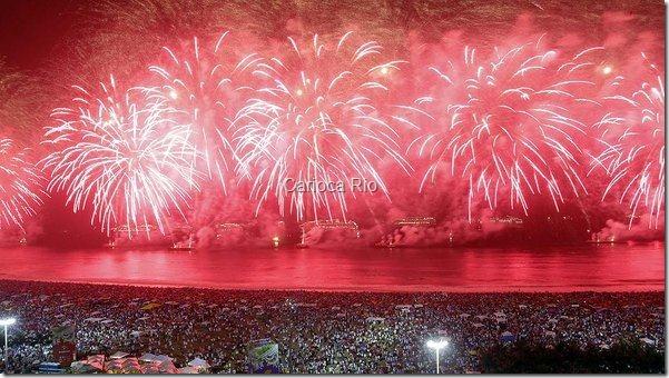 ano-novo-reveillon-copacabana-2012