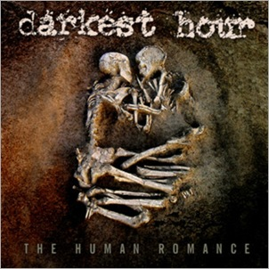 DarkestHour_TheHumanRomance