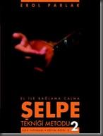 kapak_selpe2