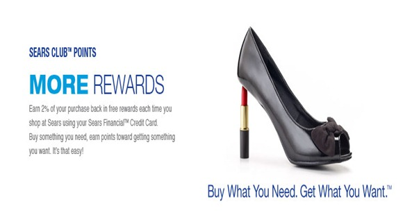 Sears-Financial_ClubPoints_ENG