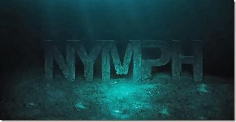 nymph1