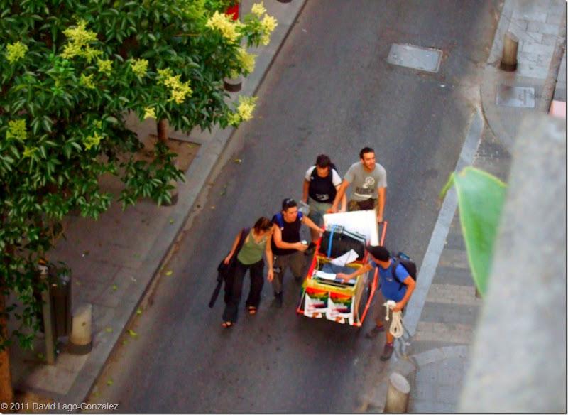 TORTILLERAS 25.06.2011 004