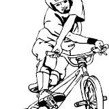 ciclista-5.jpg