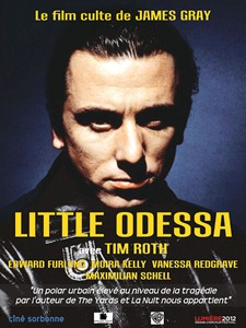 little-odessa