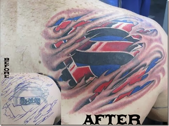 tattoo-cover-up-17