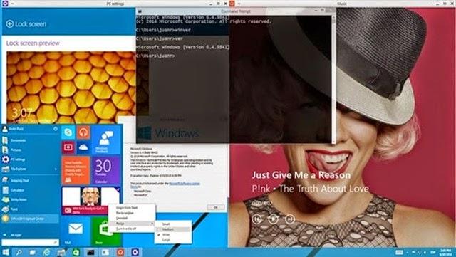 Debería o no debería instalar Windows 10 en mi PC